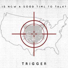 fever333_trigger.jpg