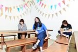 "HAWAIIAN6主催イベント""ECHOES 2018""、10/14新木場STUDIO COASTにて開催決定!"