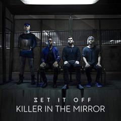 killer_jk.jpg