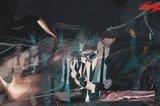 新潟発のラウドロック・バンド KEEP YOUR HANDs OFF MY GIRL、8/1リリースの1stフル・アルバム『KEEP YOUR HANDs OFF MY GIRL』より「Fortitude」MV公開!
