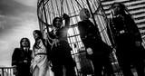 伝説のジャパニーズ・ヘヴィ・メタル・バンド MEPHISTOPHELES、完全復活を遂げるニュー・アルバム『Hide and seek』9/26リリース決定!葉月(lynch.)ゲスト参加も!
