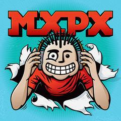 mxpx_j.jpg