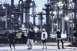 NoisyCell、明日7/25リリースのニュー・アルバム『Wolves』より「真昼の月」MV公開!ツアー・ファイナルに渋谷WWWX&レコ発ツアー第1弾ゲストにヒスパニ、彼女 IN THE DISPLAY、眩暈SIRENら決定も!