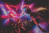 PassCode、メジャー4thシングルのリリース発表!