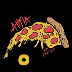 pizza_jk.jpg