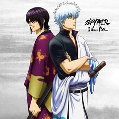spyair_anime.JPG