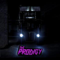 the-prodigy_j.jpg