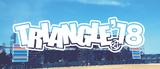 "SiM、coldrain、Crossfaith、ロットン、ヘイスミ、The BONEZ 、ジーフリら出演!8/25-26福岡にて開催""TRIANGLE'18""、タイムテーブル公開!被災地支援企画も実施決定!"
