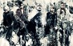 DIR EN GREY、8/23-24東京国際フォーラム公演にて9/26リリースのニュー・アルバム『The Insulated World』リード曲「Ranunculus」MV上映決定!