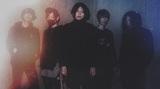 国産Djent/プログレ・メタルコア・バンドの新鋭 Earthists.、8/15リリースの2ndフル・アルバム『LIFEBINDER』より「DOGMA」MV公開!