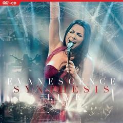 Evanescence_dvd.jpg
