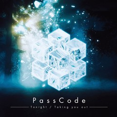 PassCode_CD_DVD.jpg