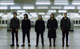 Survive Said The Prophet、本日8/1リリースのニュー・シングル表題曲「found & lost」MV公開!