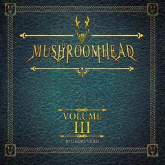 mushroomhead_jacket.jpg