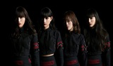 "PassCode、9/12リリースのニュー・シングル収録曲「Taking you out」MVがスマホ・ゲーム""アスファルト9:Legends""とコラボ決定!"