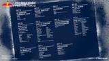 """9/22-10/12開催レッドブルによる都市型音楽フェス""""RED BULL MUSIC FESTIVAL TOKYO 2018""""、計11公演の詳細発表!サバプロ、LOUDNESS、HER NAME IN BLOODら出演決定!"""