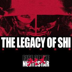 rotn_the_legacy_of_shi.jpg