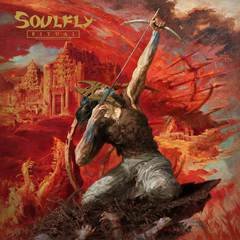 soulflyritualcdcover.jpg