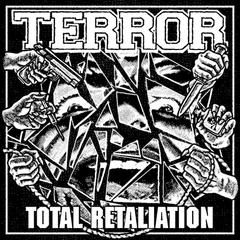 terror_jkt.jpg