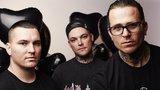 オーストラリアの叙情派メタルコア・バンド THE AMITY AFFLICTION、ニュー・アルバム『Misery』全曲音源公開!