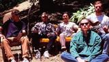 ポップ・パンク・バンド THE STORY SO FAR、9/21リリースのニュー・アルバム『Proper Dose』より「Take Me As You Please」音源公開!