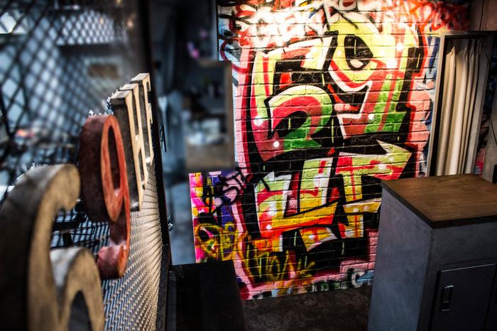 69hf_graffiti_1.jpg