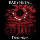 "BABYMETAL、英""Download Festival 2018""での「Distortion」ライヴ映像公開!アナログ盤11/23世界同時リリースも!"
