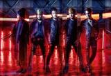 Crossfaith、10月より開催のツアー第3弾ゲストに10-FEET、ヘイスミ、The BONEZ、lynch.ら決定!ニュー・アルバムより「Make A Move」MVも公開!