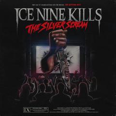 IceNineKills_cover.png