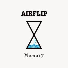 airflip_jk.jpg