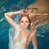 Avril Lavigne、約5年ぶりニュー・シングル「Head Above Water」リリック・ビデオ公開!