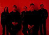 ポスト・ブラック・メタル最重要バンド DEAFHEAVEN、ニュー・アルバム『Ordinary Corrupt Human Love』収録曲「Honeycomb」、「Worthless Animal」パフォーマンス映像公開!