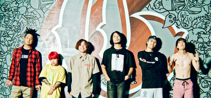 hey smith ニュー アルバム life in the sun 11 7リリース決定 11月