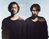 金子ノブアキ(RIZE)、10/3配信リリースのニューEPより「illusions feat. SKY-HI」MV公開!