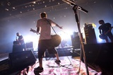 Ken Yokoyama、10/10リリースのセルフ・コンピレーション・アルバム『Songs Of The Living Dead』ジャケ写公開!特設サイトもオープン!
