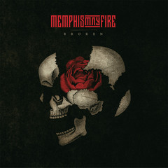 memphis-may-fire_cover.jpg