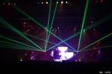 メトロノーム、12/21にライヴBlu-ray&DVDリリース決定!20周年を締めくくるワンマン・ツアー開催発表も!