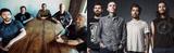 """轟美重音シリーズ・ライヴ""""leave them all behind 2019""""、NEUROSIS/CONVERGEのダブル・ヘッドライナーで来年2月に東名阪開催決定!CONVERGE『You Fail Me』全曲セットも!"""