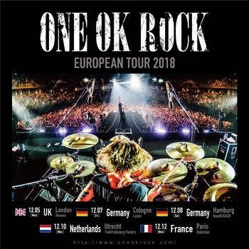 oneokrock_europe.jpg