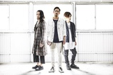 "ROOKiEZ is PUNK'D、11月開催の""BUMP ON da STYLE""東名阪ツアー第1弾ゲストにNoisyCell、LOKAら7組決定!"