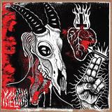 MELVINS × SLEEP、BLACK SABBATHをカバー!「Sabbath Bloody Sabbath」音源公開!