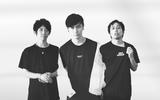 ex-BEFORE MY LIFE FAILSのShinji(Gt)率いるポスト・ハードコア・バンド SIGNAL CODE、明日9/26配信リリースのニュー・シングルより表題曲「VESSELS」MV公開!