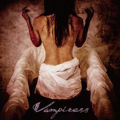 yajimamai_Vampiress_limited.jpg