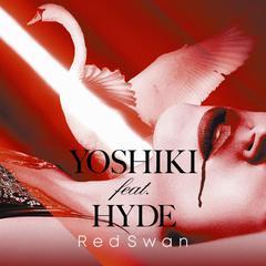 yoshiki_hyde_jk.jpg