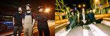 10-FEET、宮崎WEATHER KINGの20周年記念で12/11にSIX LOUNGEとのツーマン・ライヴ決定!