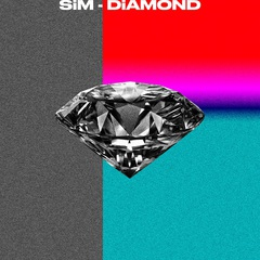 181016_sim_diamond_final.jpg