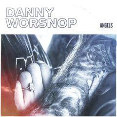 Danny_Worsnop_jk.jpg