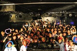 DJ火寺バジル&VJ gari(魔法少女になり隊)もゲスト出演した5/3名古屋激ロックDJパーティーのレポート公開!次回12/16今池3STARにて開催!