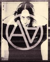 AA=、アニバーサリー・エディション・シングル『SAW』の完全数量限定リリースを突如発表!明日10/20ライヴ会場先行販売!