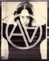 """AA=、ファン待望の盟友 BALZACとの対バン実現!来年2月に東京&京都にて""""AA= VERSUS LIVE〜X-FADER #666〜""""開催決定!"""